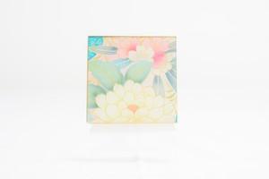 和硝子/Kimono Glass_A10010011(送料無料)