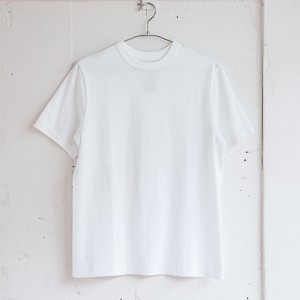【HARD MAN】CREW NECK REGULAR T