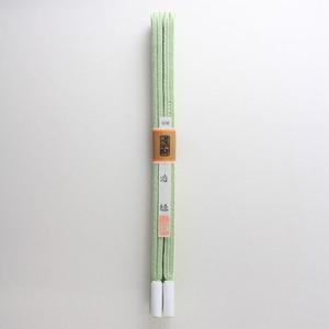 若緑(No.006)