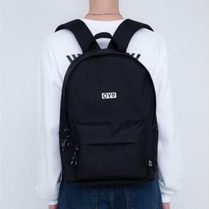 【即納】韓国ブランド OY 正規品  BASIC BACKPACK