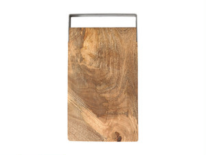 PUEBCO CUTTING BOARD / LARGE