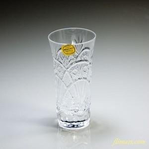 ボスポラスクリスタルBOSPORUS CRYSTALグラス5点セットT1311