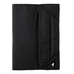 no. NN006010 Document case