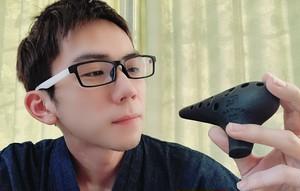 高級EXシリーズ「2G」Ocarina