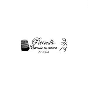 【決済用】Camiceria Piccirillo オーダー