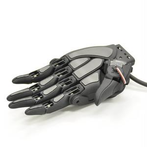 EXOS Hand Unit