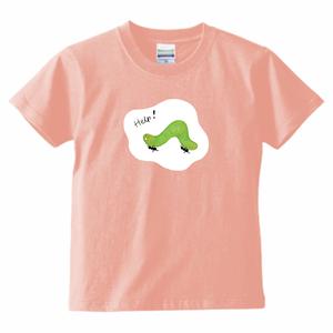 Help! (kids_pink)