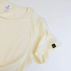 KamakuraRhythm レディースTシャツ