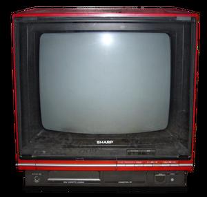 TVギプスシーン 15
