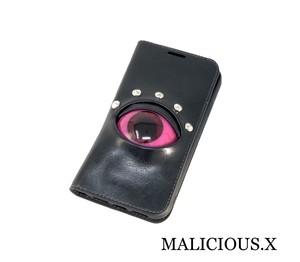 【ご予約オーダー品】eye iPhone XR  case