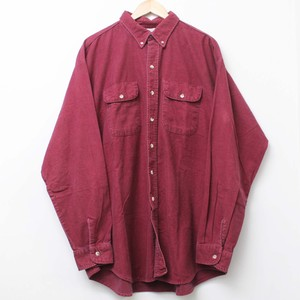 FIVE BROTHER vintage shirts 特大