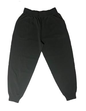 (crepuscule) Knit pants