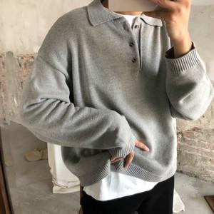 knit BL1264