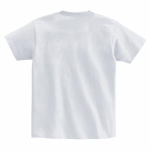 Tシャツ「目が合ったな」★ハシビロコウ【アッシュ】