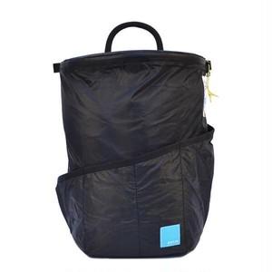 【サスティナブル】W-PACK MAFIA BAGS