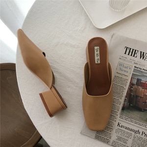 shoes RD2065