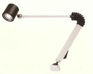 LED-L20 集中型LEDライト