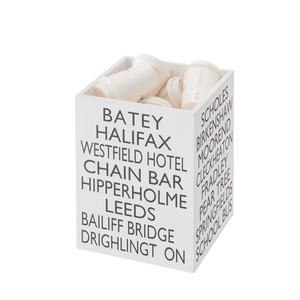 トールボックス Engdahl エングダール 西海岸 送料無料 西海岸風 インテリア 家具 雑貨