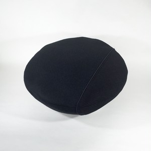 beret / kirikae〈切り替え〉