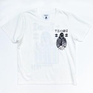 AMPHIBIAN TEARS Tシャツ