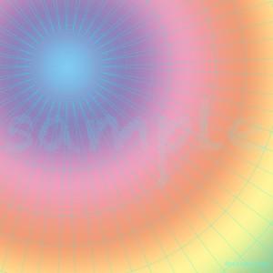 2-ul-b 1080 x 1080 pixel (jpg)