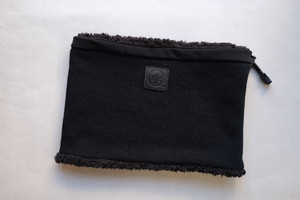 """MOUT RECON TAILOR""""NECK WARMER"""""""