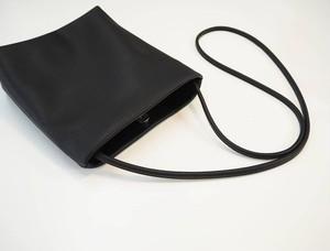 «restock»mini shoulder bag