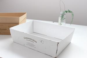 ギフト用BOX(ペーパートレイ)3種