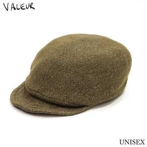 Valeur / 「quinho tweed」