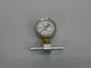 1.3i用 燃圧計