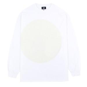 301.long sleeve t-shirts (*maru 02_LST)