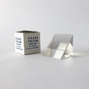 直角プリズム|Rectangular Prism