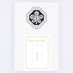 藪北(露地)茶葉40g