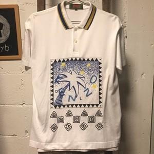 KENZO polo-shirt