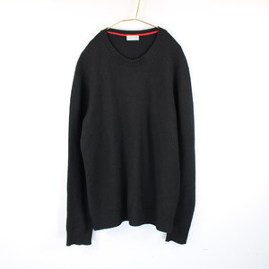 .DIOR HOMME CASHMER100% KNIT MADE IN ITALY/ディオールオムカシミヤ100%ニット 2000000040967