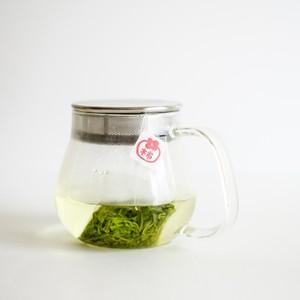 中井侍茶 飲み比べティーバッグセット