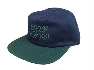 DOOMSAYERS GHOST RIDE HAT