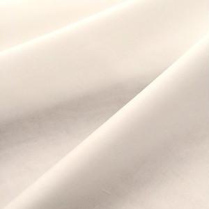コットンバチスト 175cm幅(50cm単位)