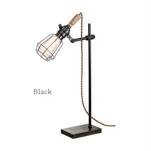 [AW-0415Z]Yard-desk light (電球なし) デスクランプ / インダストリアル / ガレージ / ヴィンテージ