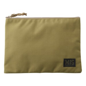 MIS-1001 TOOL POUCH M - COYOTE TAN