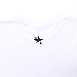 ROCK AND ROLL SNOOPY™ 02(WHITE) / rockin' star