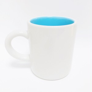 SOLD OUT|マグカップモチーフマグカップ