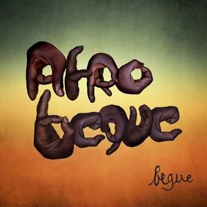 BEGUE【Afro Begue】