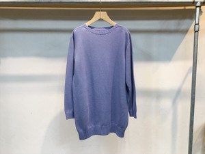 "30%OFF theSakaki""imagi甲L/S Purple"""
