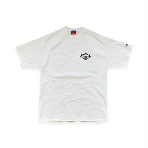 49 Logo T-Shirt
