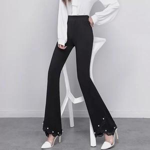 pearl bijou pants