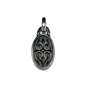 CONSIGLIERE/コンシリエーレ Japanese native pendant