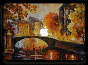 MacBook Design 190