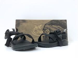 【Chaco】Z1 Classic (kids)