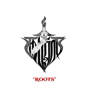 ROOTS-西